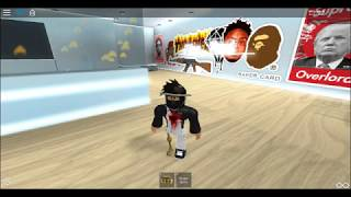 Roblox gross game (2018 not banned)