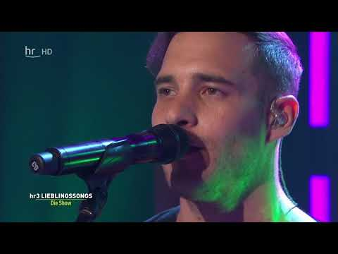 Lions Head - See You (hr3-Lieblingssongs - die Show - 2017-09-07)