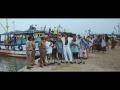 Sahasa Veerudu Sagara Kanya Full Movie | Venkatesh | Shilpa Shetty | Malashree | K Raghavendra Rao