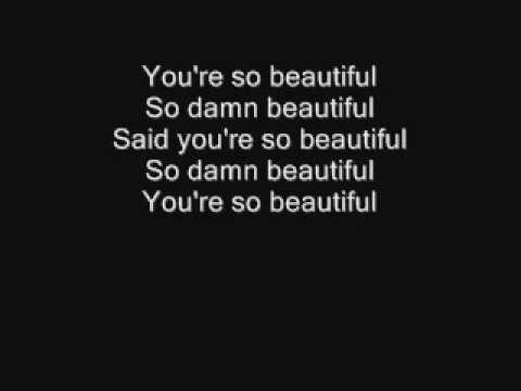 AKON  - beautiful (feat. Colby O'Donis, Kardinal Offishall) full lyrics ..