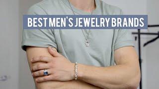 5 Best Jewel…