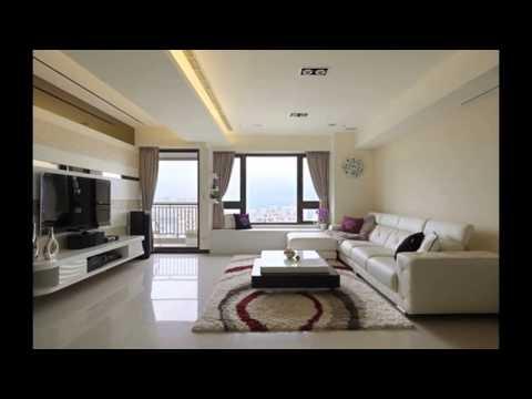 madhuri dixit new home interior design 3. Interior Design Ideas. Home Design Ideas