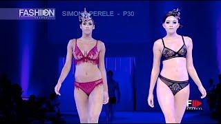 SUMMER DREAM Part 5 MODE CITY PARIS Spring Summer 2018   Fashion Channel