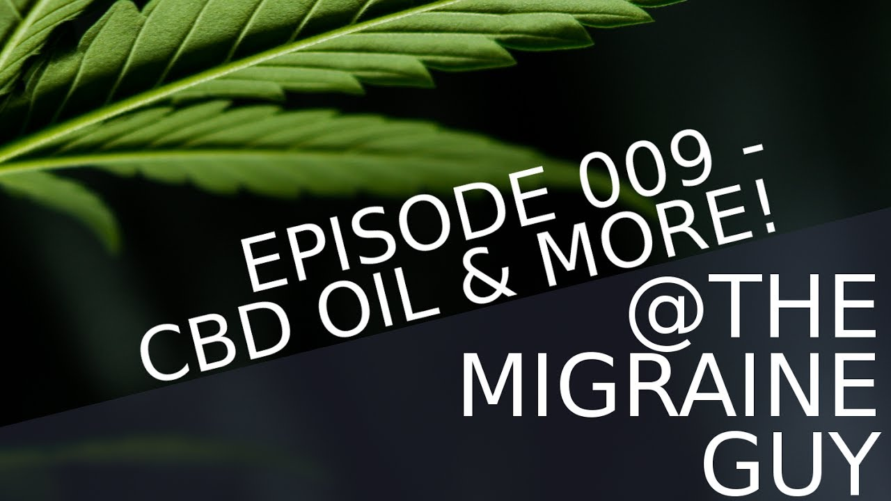 CBD OIL FOR MIGRAINE AND HEADACHE ...amazon.com