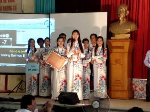 NVSP PHAN 12 DH VINH XU LY TINH HUONG