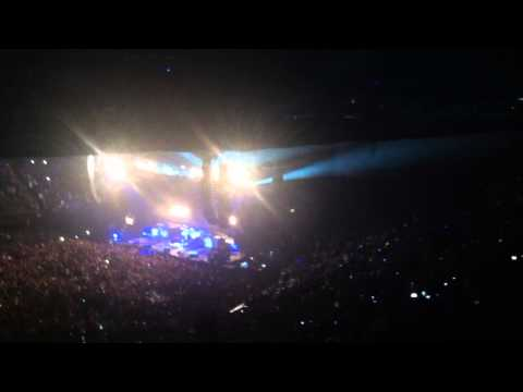 System of a Down at The Forum 2015 - Suite...