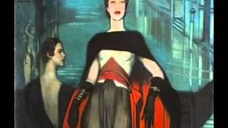 Alexandre Tansman: Symphony No.2 (1926)