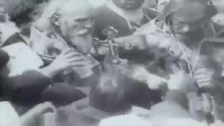 Смотреть клип Вася Обломов - Доброта