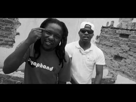 Stan B - Sbhamu Sama Lyrics ft. Siya Shezi (Official Music Video)