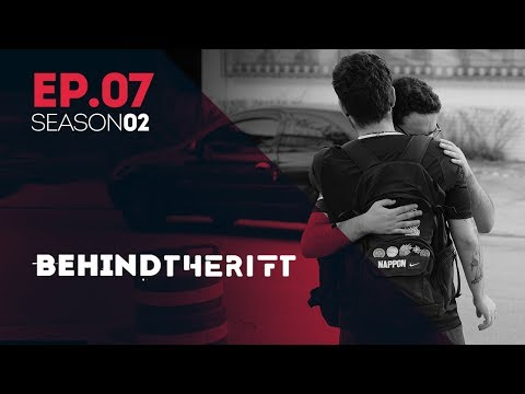 SEASON FINALE - BEHIND THE RIFT #07 | paiN Gaming