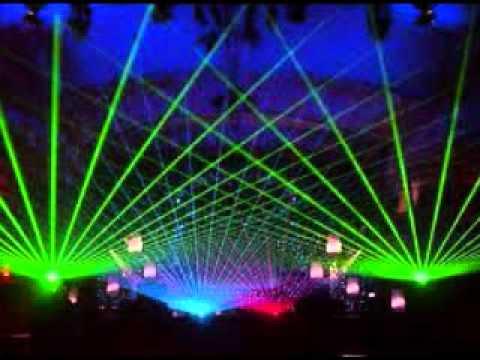 Adrenalin Electronica (Long Version): Soundtrack Pro