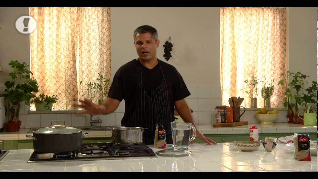 מתכוני סוגת: תבשיל אוסובוקו וירקות שורש עם חיטה ופירות יבשים