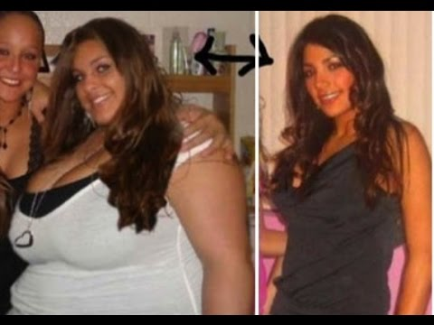 Best natural sweetener weight loss picture 8