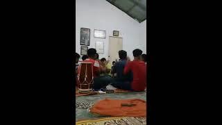 Download Lagu Kumpulan dikir Sanggar budaya geng waklong(meten)-lagenda juwita oleh iwe masbanu mp3