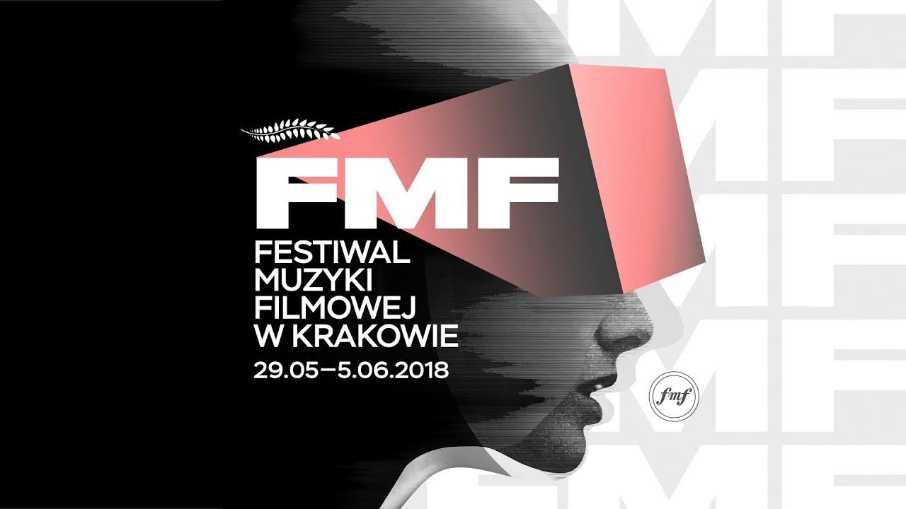 Z Różowymi Okularami W świat Muzyki Krzysztof Iwański Opowiada O Plakacie 11 Edycji Fmf