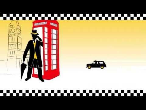 Как вызвать такси в санкт петербурге с мобильного