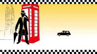 Заказать такси GetTaxi(, 2014-12-09T22:39:55.000Z)