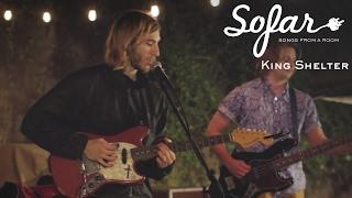 King Shelter - Gholy Host | Sofar Los Angeles mp3