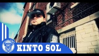 El Chivo (de Kinto Sol) - Vagabundo (OFFICIAL MUSIC VIDEO) NEW!!!