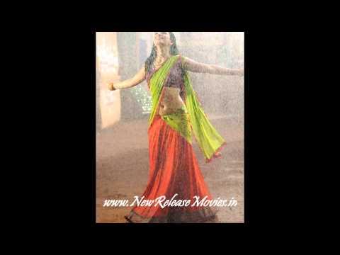 Gabbar Singh Super Hit Song Akasam Ammayaithe