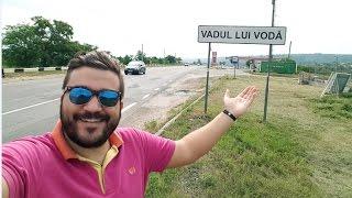 Id fete Vadul lui Vodă Moldova
