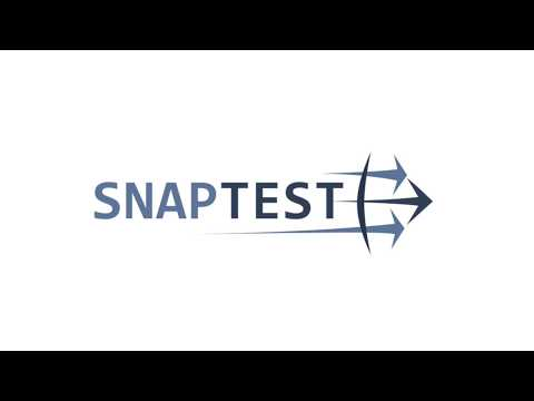 SnapTest - selenium at the speed you need it