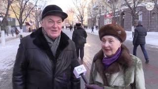 «Он может расшевелить это болото»: саратовцы о президентских амбициях Навального