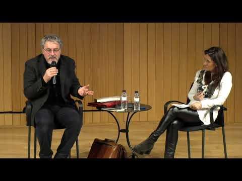 Un viatge per la paraula de Manuel Rivas