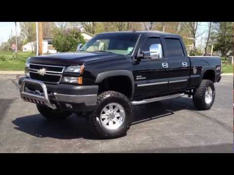 giant 2010 chevrolet duramax 2500hd 4x4 on 46 39 s pulls stuck mud truck how to save money and. Black Bedroom Furniture Sets. Home Design Ideas