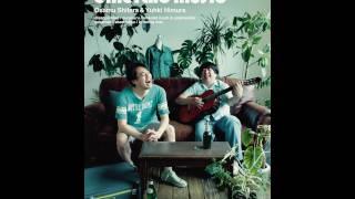 bananaman live 2011 emerald music お笑い界きってのコント職人、バナナマン。 チケットは即完売のプレミア ライブがDVDになって登場!新たなテイストを...