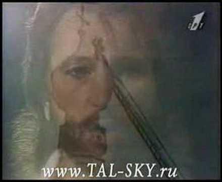 Talkov - Rossiya