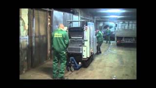 Такелажники.ру - Переезд токарного производства(, 2014-05-27T04:38:37.000Z)