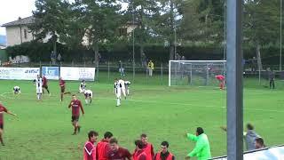 Eccellenza Girone B S.Gimignano-Foiano 1-2