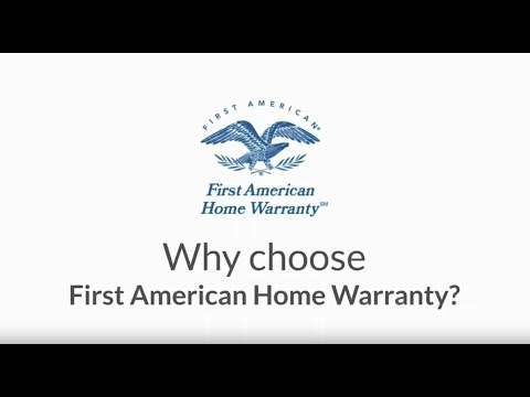 Compare Home Warranty Plans