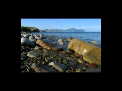 """""""Your Tender Sea"""" by Alex Teutler"""