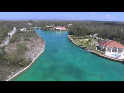 Pine Bay @ Freeport Real Estate, Grand Bahama