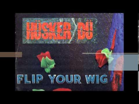 Husker Du Live in Italy-Torino-16/06/1987-Only audio