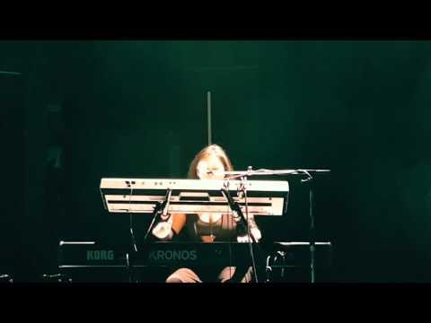 SEVEN & Band - LIVE solo von Massimo Buonanno und RAD