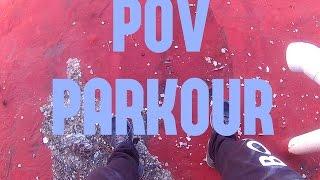 parkour pov 2017 | RZSOSA