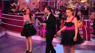 Борис Солтарийски & Цветелина Грахич & Лилия Стефанова - Между Трима
