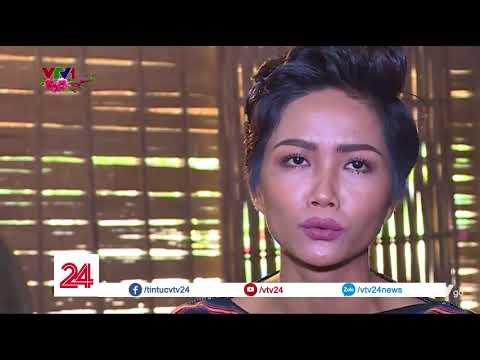H Hen Nie - Nhất quyết không lấy chồng sớm  VTV24