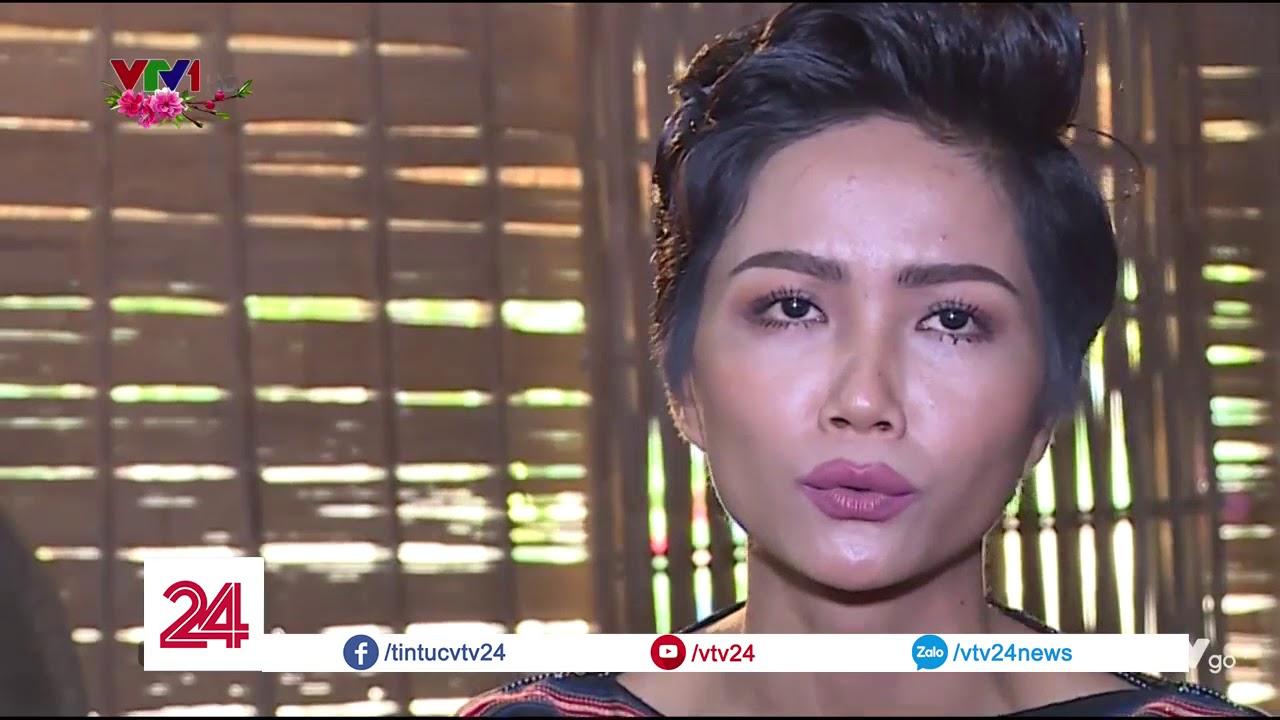 H Hen Nie - Nhất quyết không lấy chồng sớm| VTV24