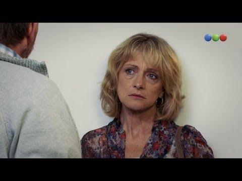 Historias de Corazón - E24: La sangre debida (Completo HD)