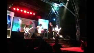 pichle saat dino mein by g9 band