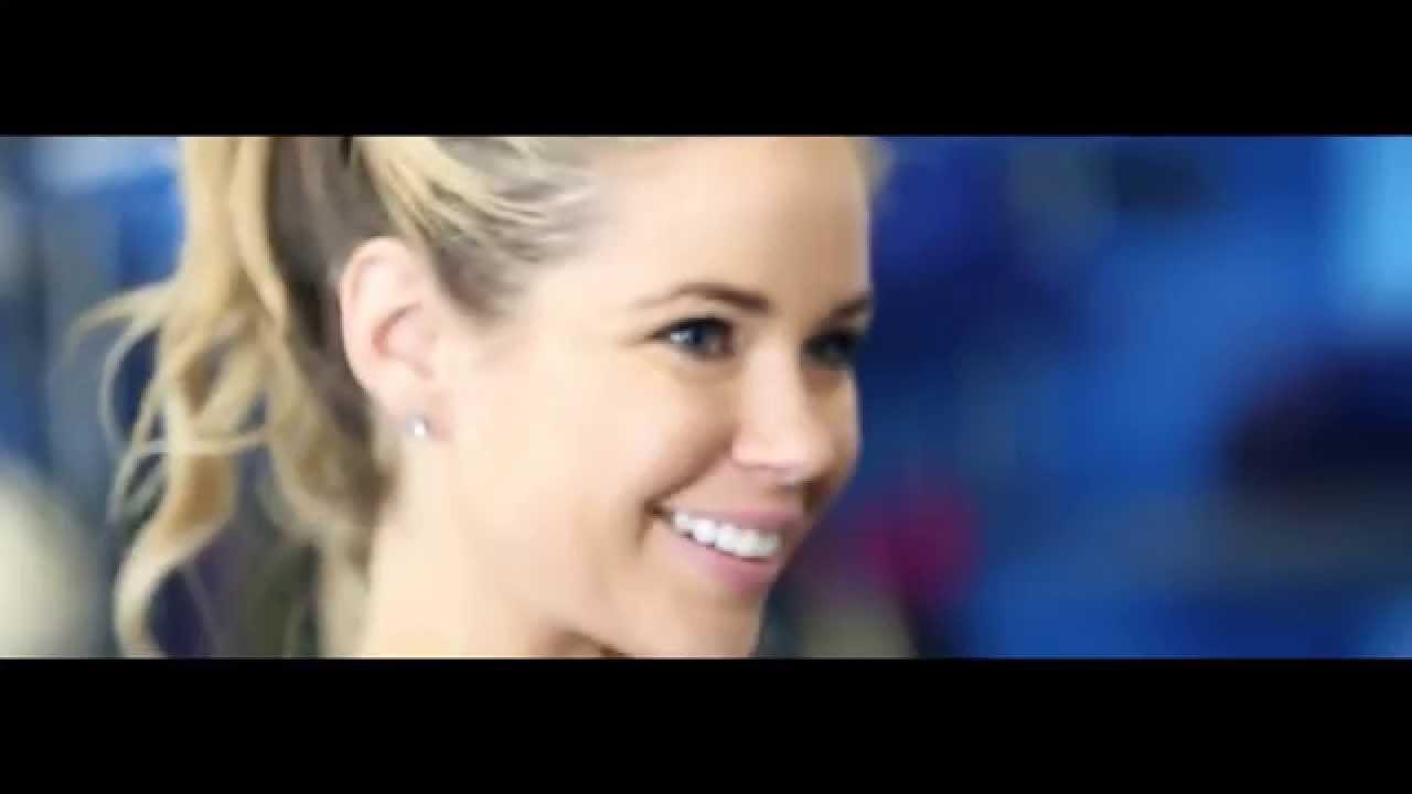 Jessa Hinton in Winnipeg!  YouTube