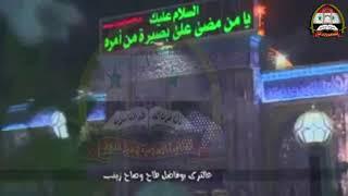 هادي فاعور-نحن حراسك 2