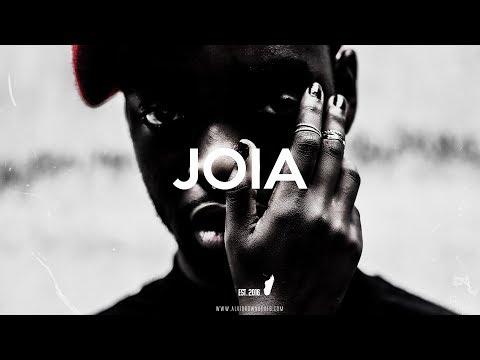 "[ FREE ] AFRO TRAP INSTRUMENTAL TYPE BEAT "" JOIA "" 2019"