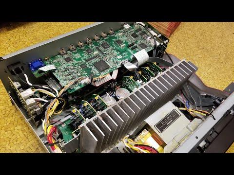 onkyo-receiver-no-output-hdmi-board/dts-chip-repair