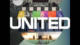 Hillsong United - Live In Miami (2012) 1.7 All I Need Is You
