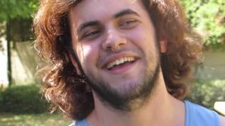 Karpo - Damn Handjob (ft. Yaldag) [Official Video]